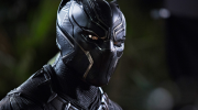 Read When it's wrong to turn your back: A Review of Black Panther
