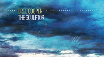 Cooper goes solo image