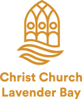 Read Church Administrator