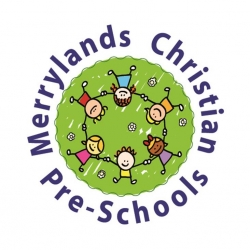 Read Pre-school Director and/or Early Childhood Teacher