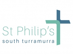Read Associate Minister - Youth & Young Adults