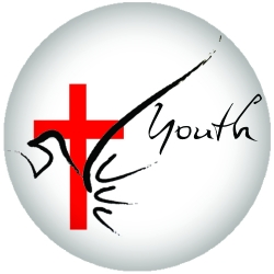 Read Youth Pastor