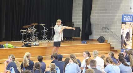 Read The future for Anglican Schools