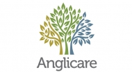 Read Merged group named Anglicare