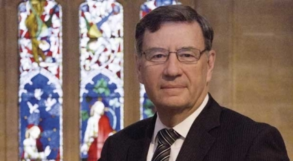 Read Sydney Anglicans have a new Archbishop