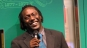 Read Olonga appeals for water