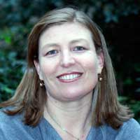 Image of Kara Hartley