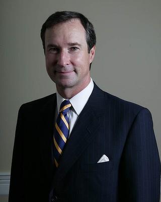 Tim Sims