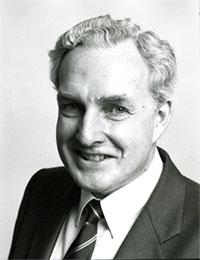 John Lambert (photo:Bostes)